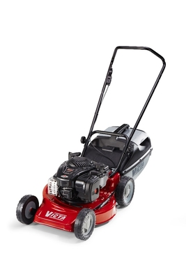 Victa LIGHT 18 CATCHING MOWER