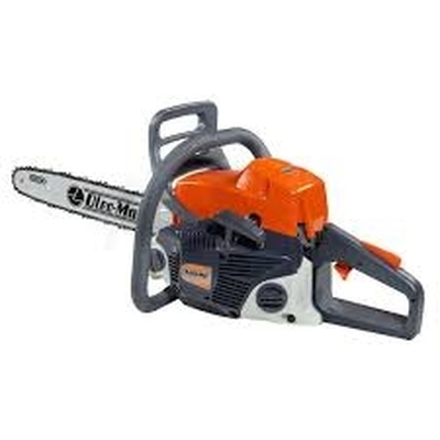 Oleo - Mac OLEO-MAC GS35C CHAINSAW