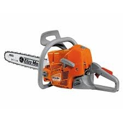Oleo - Mac OLEO-MAC GS44 CHAINSAW