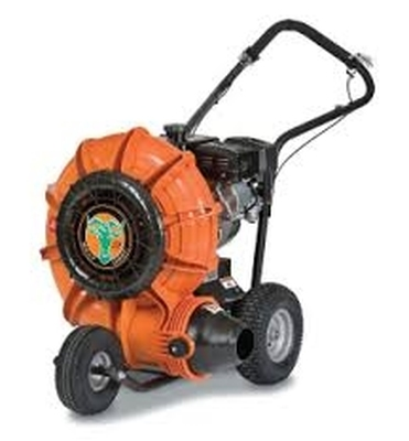 Billy Goat F902H FORCE WHEELED BLOWER