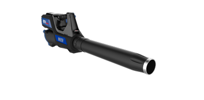 Victa VICTA 82v LITHIUM-ION BLOWER ONLY