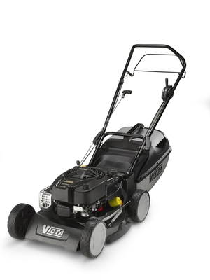 Victa Corvette Alloy Self Propelled Mower (VGMD489)