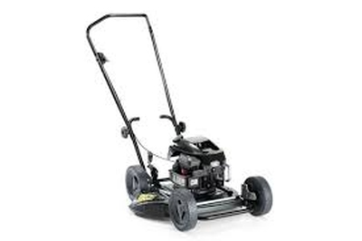 Victa Master Series Utility Mower (MSP466)