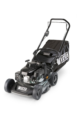 Victa COMMERCIAL MOWER - HONDA