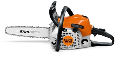 Stihl MS-181 CHAINSAW