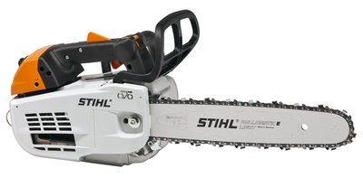 Stihl MS-201 TC-M CHAINSAW