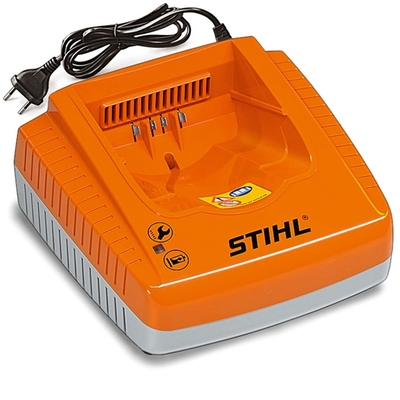Stihl AL-300 CHARGER ONLY (QUICK CHARGE )