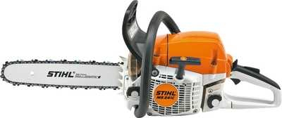 Stihl MS-241 C-M CHAINSAW