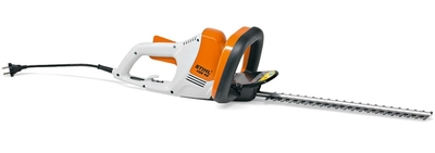 Stihl HSE-42 HEDGE-TRIMMER ( ELECTRIC )