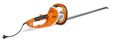 Stihl HSE-71 HEDGETRIMMER ( ELECTRIC )