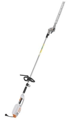 Stihl HLE-71 POLE HEDGETRIMMER ( ELECTRIC )