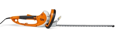 Stihl HSE-61 HEDGE-TRIMMER ( ELECTRIC )