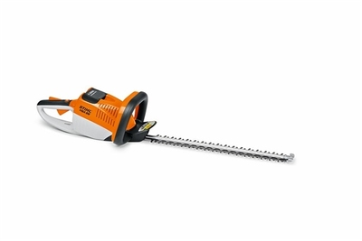 Stihl HSA-66 HEDGETRIMMER (BATTERY)