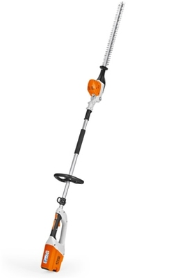 Stihl HLA-65 POLE HEDGETRIMMER (BATTERY)
