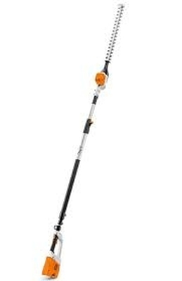 Stihl HLA-85 POLE HEDGETRIMMER (BATTERY)