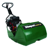 Masport 500 GOLF CYLINDER MOWER