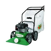 Billy Goat KV600FB Outdoor Vacuum