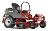 Ferris F50XT ZERO TURN MOWER (19hp-36)