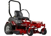 Ferris IS-600Z ZERO TURN MOWER (25hp-48