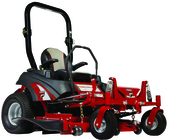 Ferris IS-2100 ZERO TURN MOWER (28hp-61