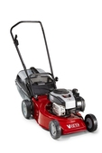 Victa Corvette 250 Mower (VGMS469)