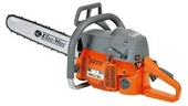 Oleo - Mac OLEO-MAC 962 CHAINSAW