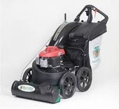 Billy Goat MV650H Outdoor Vacuum