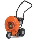 Billy Goat F601V FORCE WHEELED BLOWER