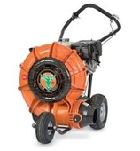 Billy Goat F1302H Force Wheeled Blower