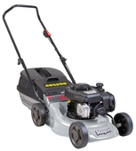 Masport 100ST S16.5 Catching Mower