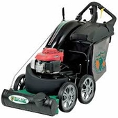 Billy Goat MV650SPH Outdoor Vacuum