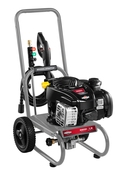 Briggs & Stratton Home Series 2200
