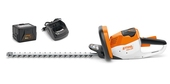 Stihl HSA-56 HEDGETRIMMER C-SERIES - BATTERY POWERED