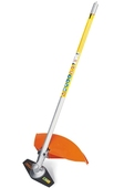 Stihl FS KM GSB Brush Cutter