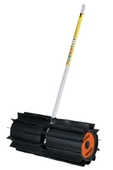 Stihl KW-KM POWER SWEEP ATTACHMENT