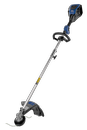 Victa VICTA 82v LITHIUM-ION GRASS TRIMMER ONLY