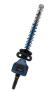 Victa VICTA 82v LITHIUM-ION HEDGETRIMMER ONLY