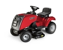 Victa VRX15538H RIDE ON MOWER