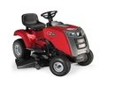 Victa VRX15538GX RIDE ON MOWER