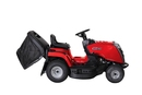 Victa Victa VRX Rear Catching Ride-on Mower