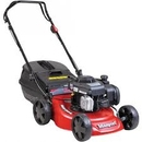 Masport 100ST SP Mower