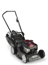 Victa MUSTANG Alloy Mulching & Catching Mower - MMX486