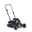 Victa Mulchmaster 560 Commercial