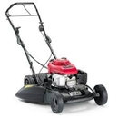 Victa MasterSeries Self Propelled Mower - Honda(MSV56)