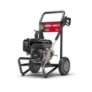 Briggs & Stratton Sprint 2800