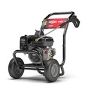 Briggs & Stratton Sprint 3200