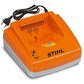 Stihl AL-101 CHARGER ONLY ( STANDARD CHARGER )
