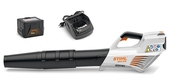 Stihl BGA-56 BLOWER C-SERIES BATTERY POWERED