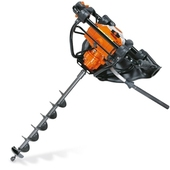 Stihl STIHL BT-131 EARTH AUGER