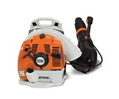 Stihl BR-450C BACKPACK BLOWER